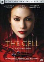 the-cell-2000.jpg