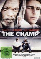the-champ-2007.jpg