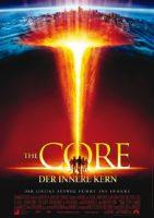 the-core.jpg