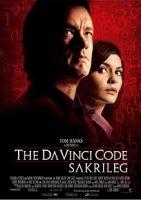 the-da-vinci-code-sakrileg.jpg