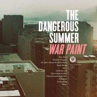the-dangerous-summer-war-paint.jpg