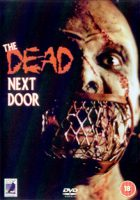 the-dead-next-door.jpg
