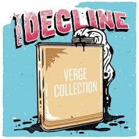 the-decline-verge-collection.jpg
