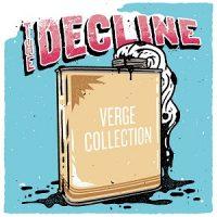 the-decline-verge-collection.jpg