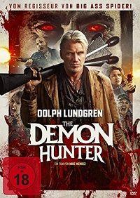 the-demon-hunter.jpg