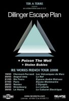the-dillinger-escape-plan-french-tour-2008.jpg