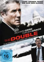 the-double-gere.jpg