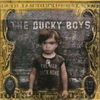 the-ducky-boys-the-war-back-home.jpg