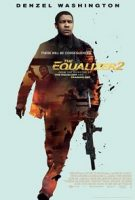 the-equalizer-2.jpg