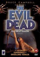 the-evil-dead-raimi.jpg