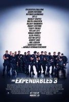 the-expendables-3-e1431883917356.jpg