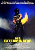 the-exterminator-e1416579649678.jpg