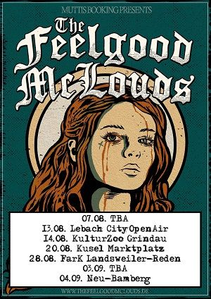 the-feelgood-mclouds-tour-2021.jpg
