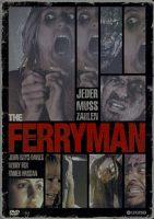 the-ferryman.jpg