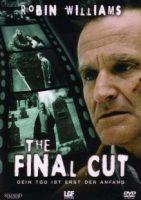 the-final-cut-2004.jpg