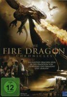 the-fire-dragon-chronicles.jpg