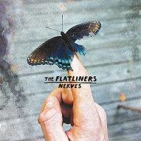 the-flatliners-nerves.jpg