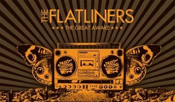 the-flatliners-tour-2008.jpg