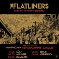 the-flatliners-tour-2020.jpg