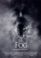 the-fog-2005.jpg