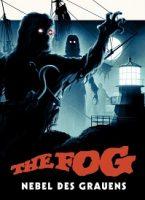 the-fog-nebel-des-grauens.jpg