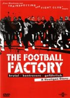 the-football-factory.jpg