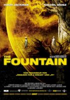 the-fountain.jpg