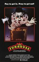 the-funhouse.jpg