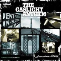 the-gaslight-anthem-american-slang.jpg