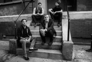 the-gaslight-anthem-band.png