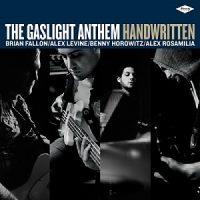 the-gaslight-anthem-handwritten.jpg