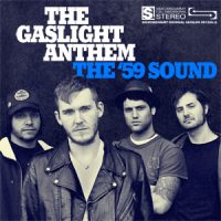 the-gaslight-anthem-the-59-sound.jpg