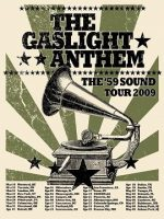 the-gaslight-anthem-tour-2009.jpg