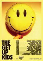 the-get-up-kids-tour-2019.jpg