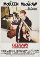the-getaway-peckinpah.jpg