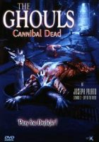 the-ghouls-cannibal-dead.jpg
