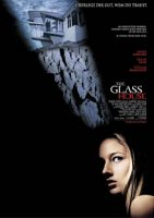 the-glass-house-2001.jpg