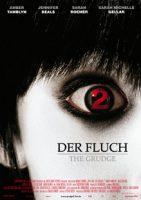 the-grudge-2-der-fluch.jpg