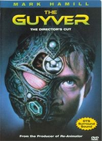 the-guyver-mutronics.jpg