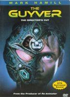 the-guyver-mutronics.jpg