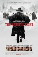 the-hateful-eight-e1453760135531.jpg