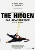 the-hidden.jpg