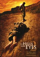 the-hills-have-eyes-2-2007.jpg