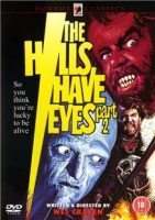 the-hills-have-eyes-2-craven.jpg