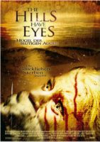 the-hills-have-eyes-2006.jpg
