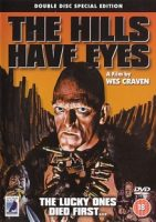 the-hills-have-eyes-craven.jpg