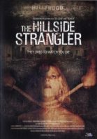 the-hillside-strangler.jpg