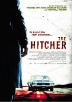 the-hitcher.jpg