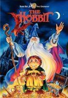 the-hobbit-1977-e1513914945660.jpg
