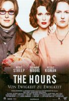 the-hours-2002.jpg